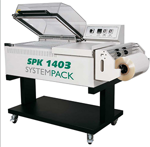 spk-1403